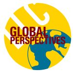 Global Perspectives LLC Logo