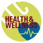 Health & Wellness LLC Logo
