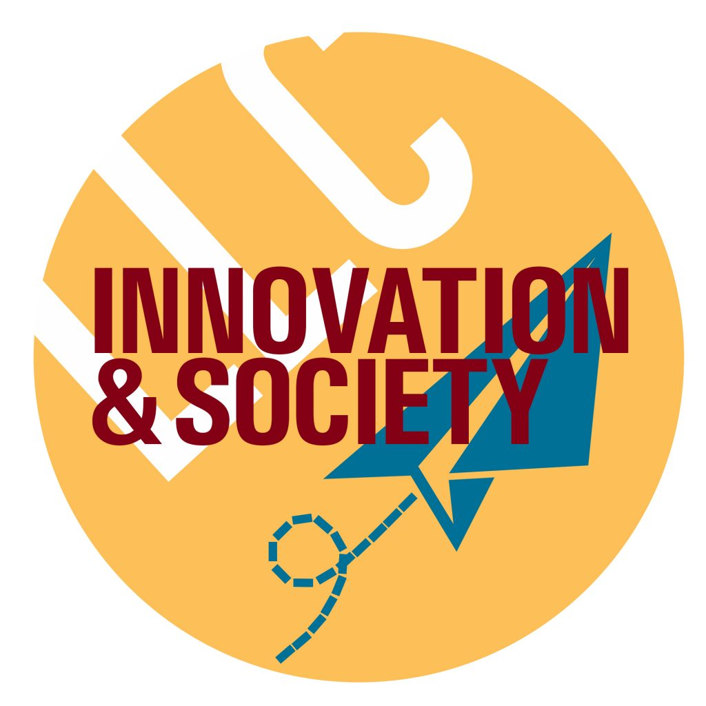Innovation & Society LLC