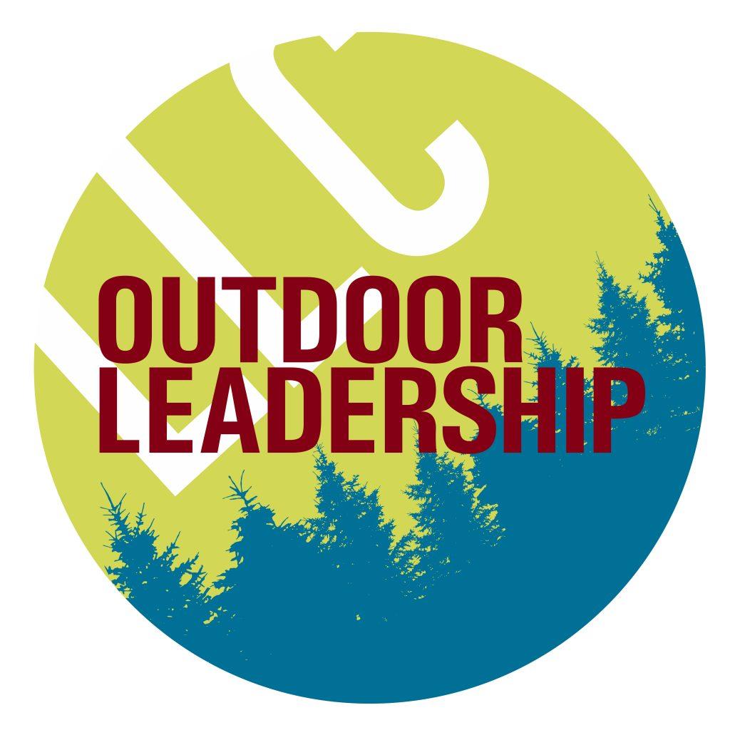 Outdoor Leadership LLC Logo
