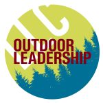 Outdoor Leadership LLC Logo