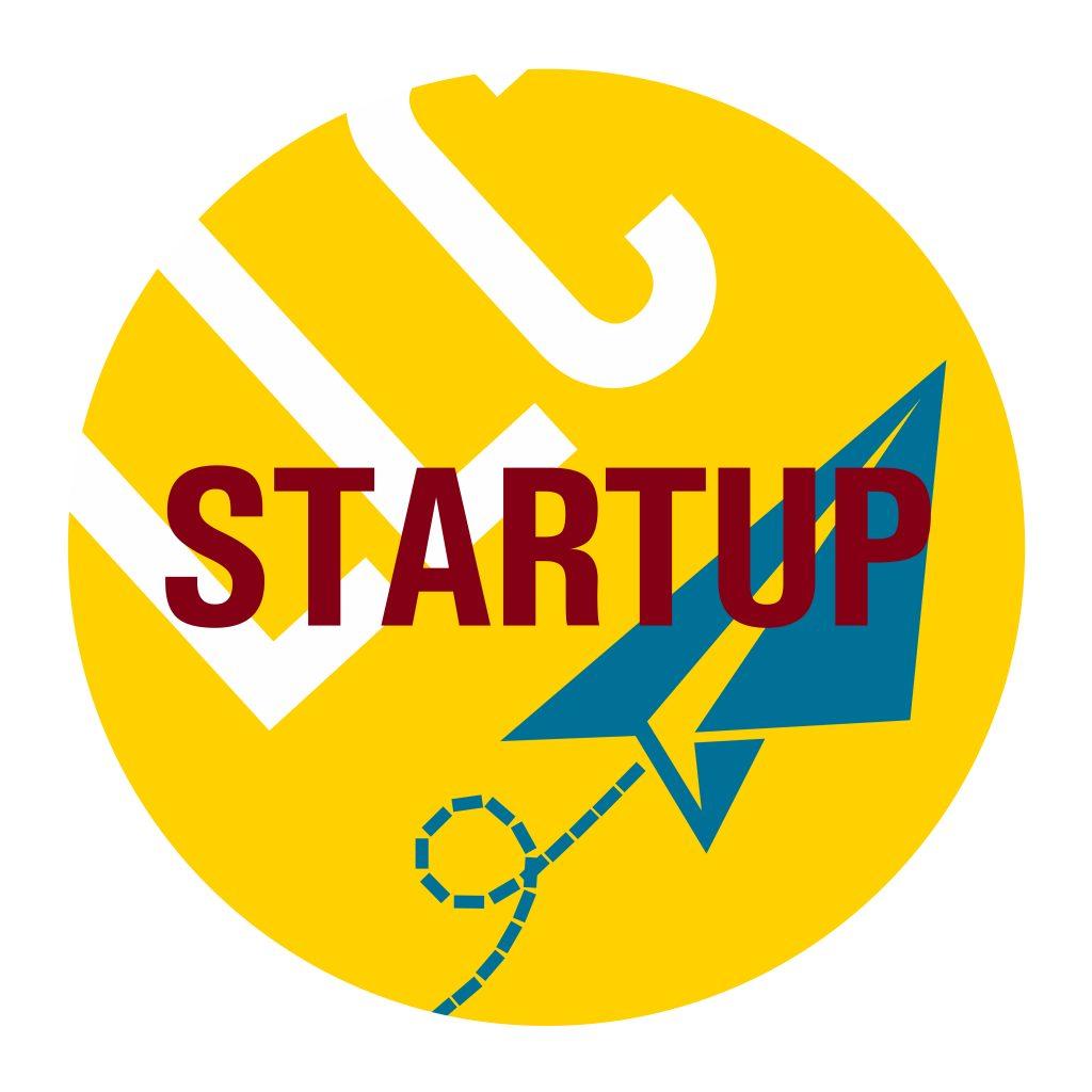 Startup LLC Logo