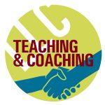Teaching And Coaching LLC Logo