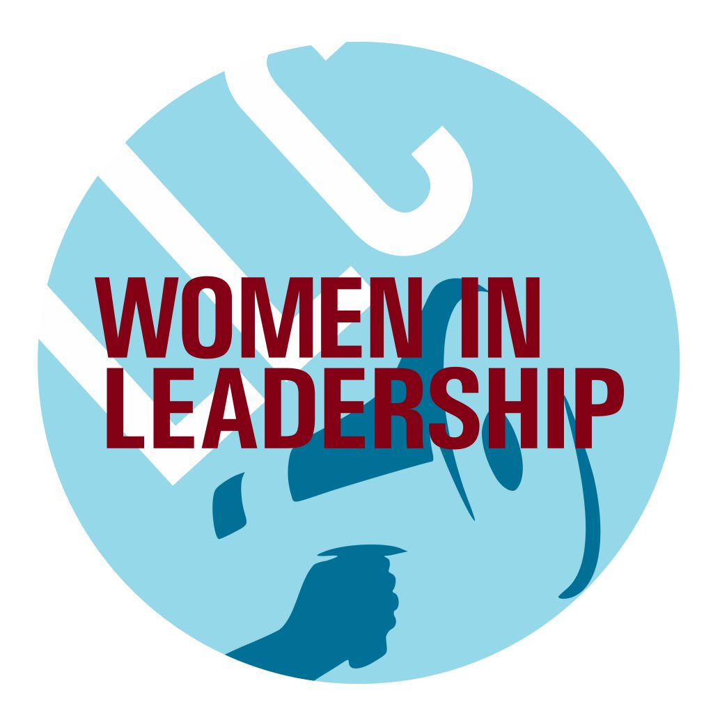 Women in Leadership LLC