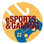 eSports and Gaming LLC