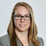 Erin Otterspoor