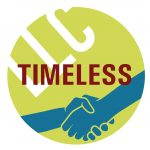 Timeless LLC