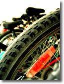 bike_room